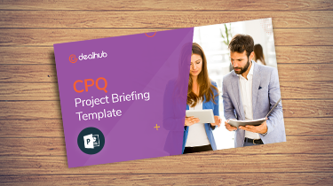 Briefing%20Template