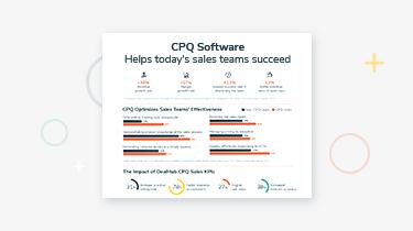 CPQ Infographic thumbnail