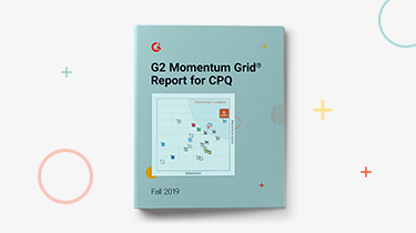CPQ Momentum Grid Fall 2019 resource page thumbnail