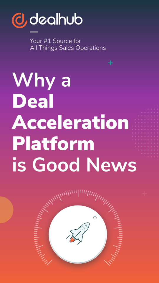 DLH_Deal.Acceleration.Platform_Li.Slider_v.1.2