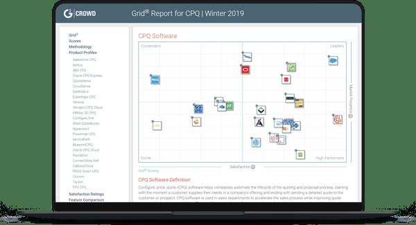 DLH_Grid for CPQ_V1.2
