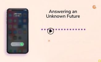 DealRoom video (5)