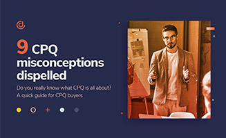 Does your company need CPQ_ (1)