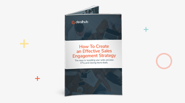 Effective Sales Engagement Strategy (1)