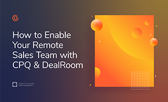 Enable you Remote