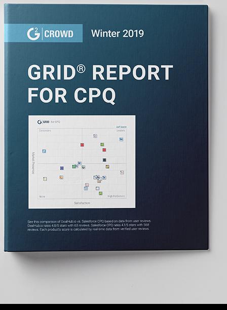 G2 Crowd _ Grid Report