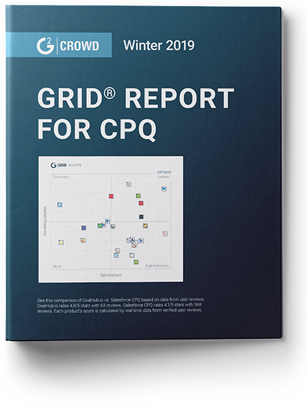 G2 Crowd _ Grid Report