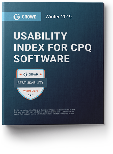G2 Crowd _ Usability Index for CPQ _03