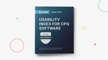 G2 Crowd _ Usability Index for CPQ_RS