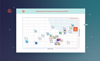 G2 Grid momentum report (2)