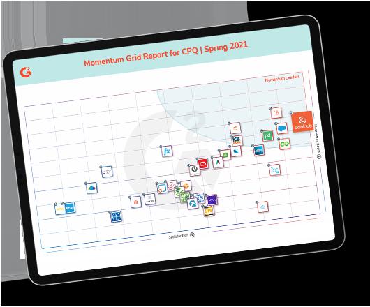 G2-Grid-momentum-report-spring2021
