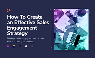 How to Create an Effective Sales Engagement Strategy (1)