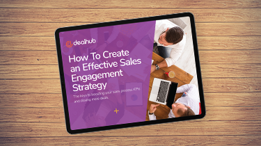 How%20to%20Create%20an%20Effective%20Sales%20Engagement%20Strategy_RS