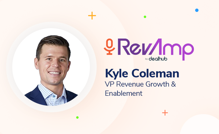 Kyle Coleman-1