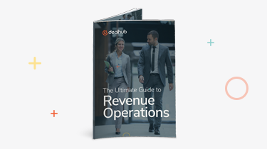 Revenue Operations-Guide