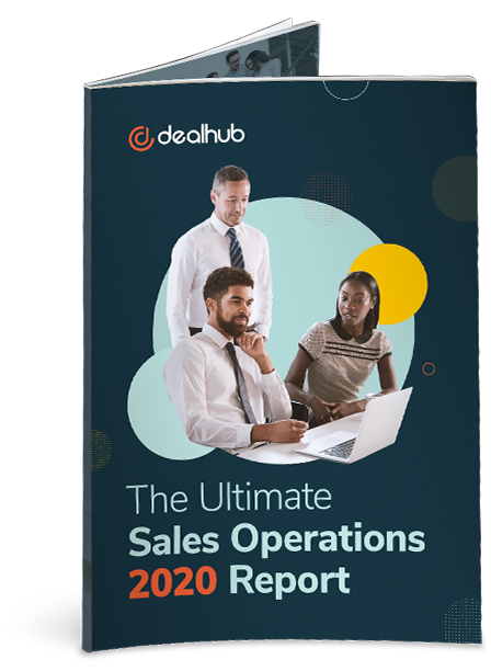Sales_Operations_2020_ebook_cover