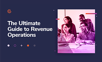 The Ultimate Guide to Revenue Operations (1)