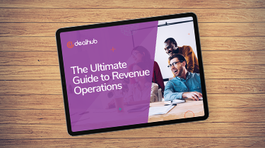 The%20Ultimate%20Guide%20to%20Revenue%20Operations_RS
