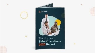 The%20Ultimate%20Sales%20Operations%202020%20Report%20thumbnail