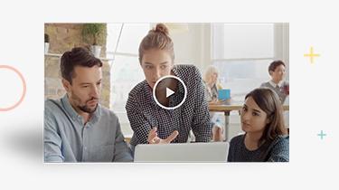 What is a Sales Engagement Platform thumbnail