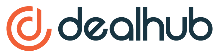 dealhub-logo-blue