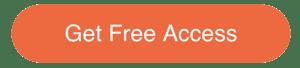 free_access