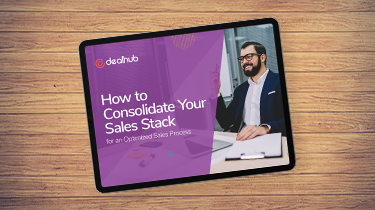 Consolidate your sales stack_RS