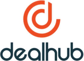 dealhub-io_logo2.png