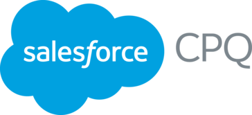 salesforce-cpq_logo.png